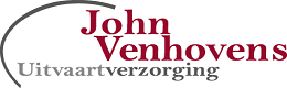 John Venhovens Uitvaartverzorging